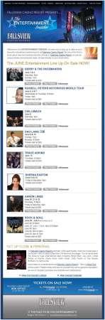 20130308_fallsview_casino_entertainment_insider_email_newsletter