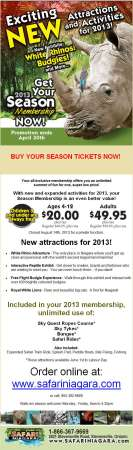 20130328_safari_niagara_email_newsletter