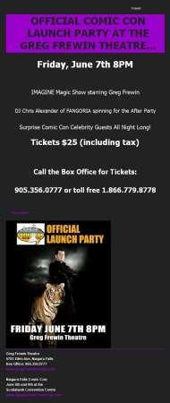 20130417_comic_con_launch_party