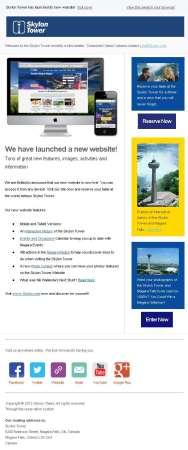 20130704_skylon_tower_email_newsletter