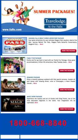 20130719_travelodge_email_newsletter