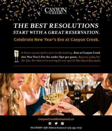 20131217_canyon_creek_chophouse_email_newsletter