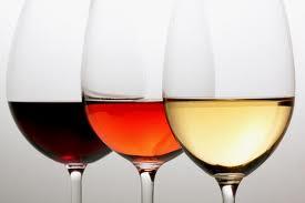 doubletree_wine_flight