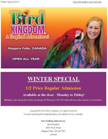 20140106_bird_kingdom_email_newsletter