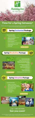 20140512_holiday_inn_niagara_falls_email_newsletter
