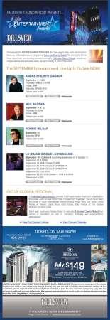 20140613_fallsview_casino_resort_entertainment_insider_email_newsletter
