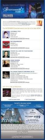 20140808_fallsview_casino_resort_entertainment_insider_email_newsletter