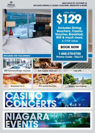 20141015_hilton_fallsview_email_newsletter
