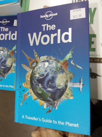 lonely_planet_the_world_a_travellers_guide_to_the_planet_front_cover