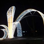 2014-2015_opg_winter_festival_of_lights_06