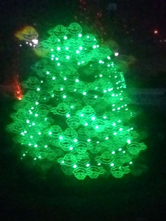 2014-2015_opg_winter_festival_of_lights_ninja_turtles