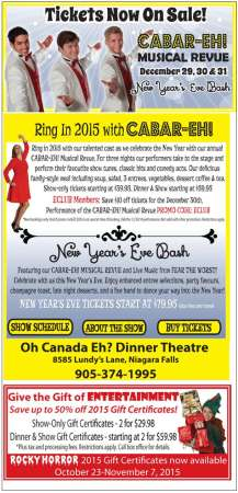 20141205_oh_canada_eh_email_newsletter