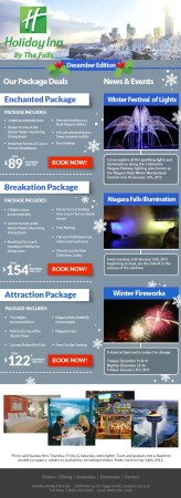 20141212_holiday_inn_email_newsletter