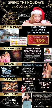 20141218_americana_waterpark_resort_and_spa_email_newsletter