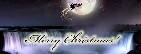 merry_christmas_2014