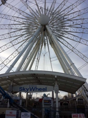 skywheel_maintenace_01
