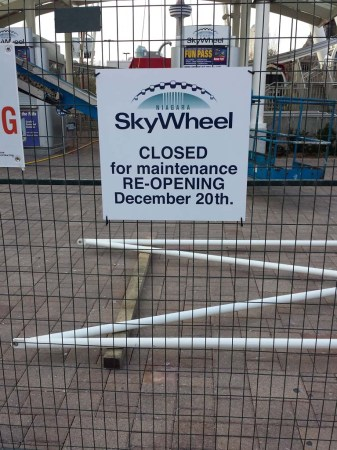 skywheel_maintenace_02