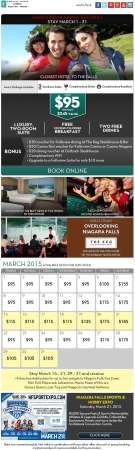 20150223_embassy_suites_fallsview_email_newsletter