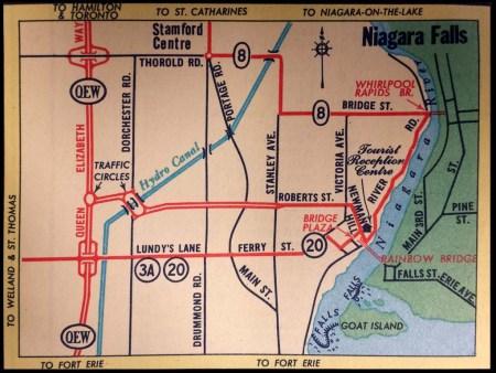 1959_niagara_map
