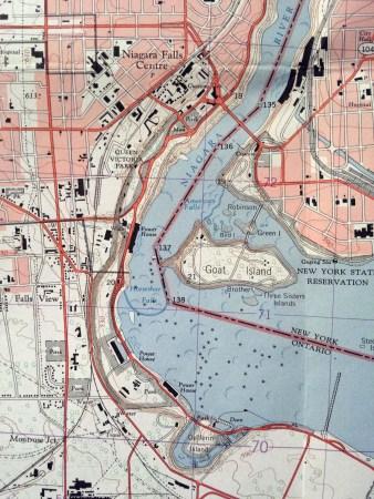 1961_acoe_niagara_falls_map_03