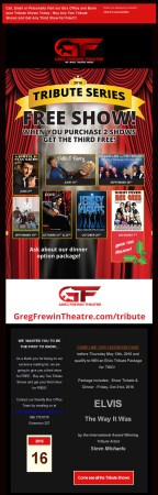 20160510_greg_frewin_theatre_email_newsletter