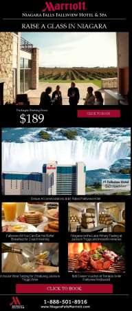 20160601_marriott_fallsview_email_newsletter