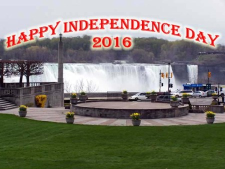 2016_happy_independence_day