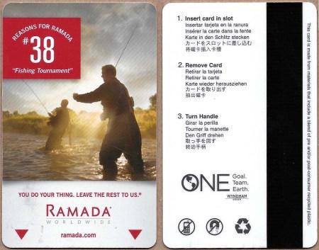 key_card_ramada