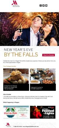 20161117_marriott_fallsview_email_newsletter