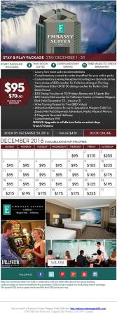 20161123_embassy_suites_email_newsletter