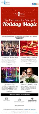 20161123_falls_avenue_resort_email_newsletter