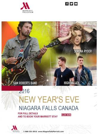 20161128_marriott_fallsview_email_newsletter