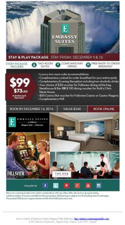 20161201_embassy_suites_email_newsletter
