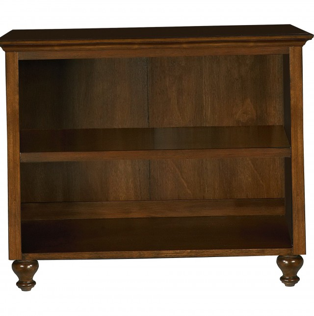 2 Shelf Bookcase Walmart