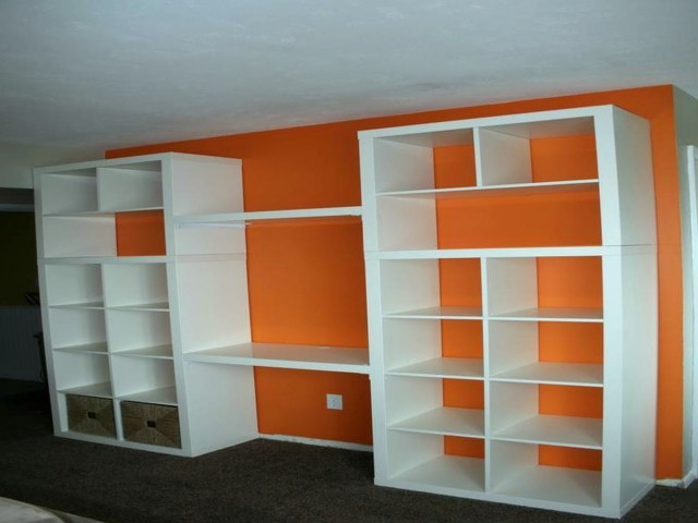 Floor To Ceiling Bookcase Ikea