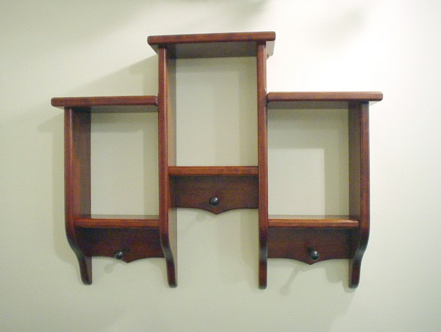 Images Of Wall Book Shelves