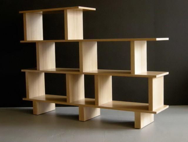 Kids Book Shelves Ideas