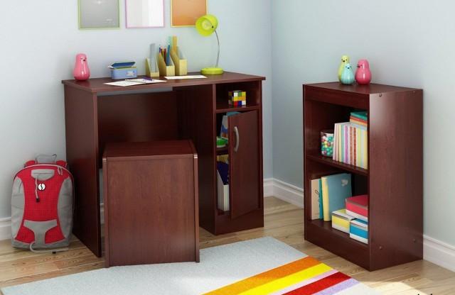 Kids Book Shelves Nz