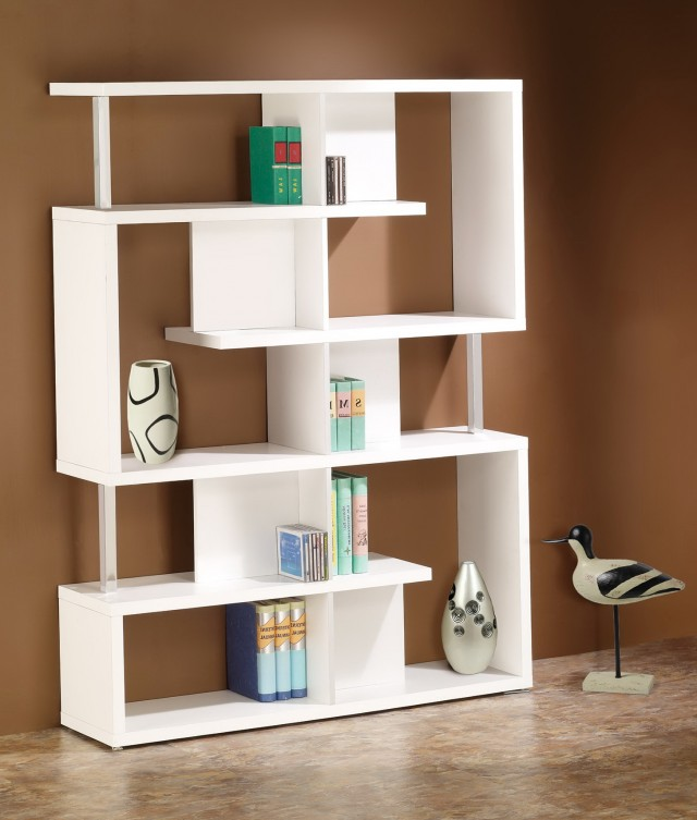 Modern Bookshelves For Sale