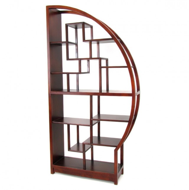 Room Divider Bookcase Ideas