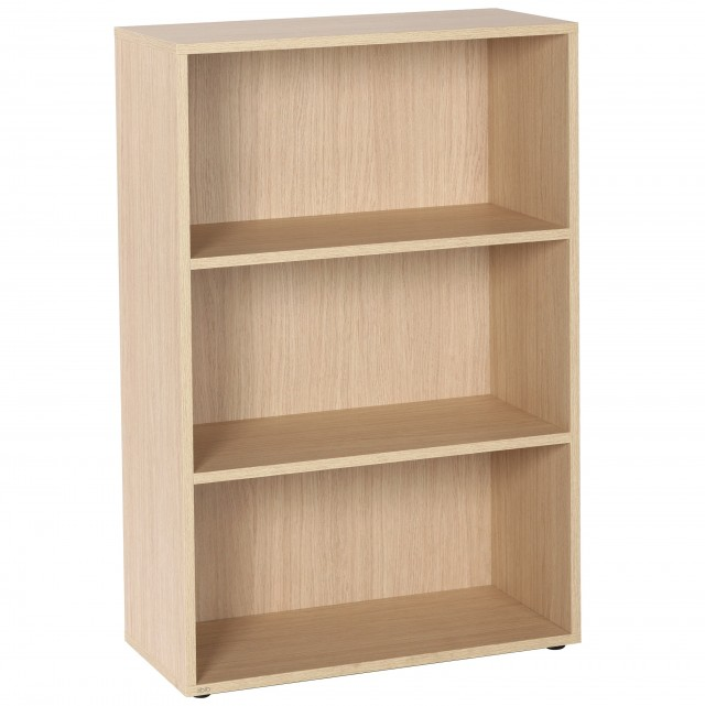 Room Essentials 3 Shelf Bookcase