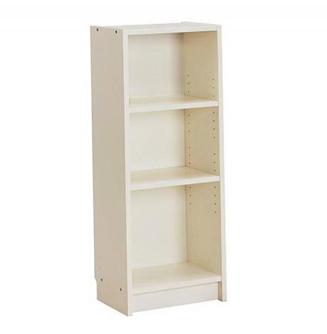Small Bookshelf Ikea