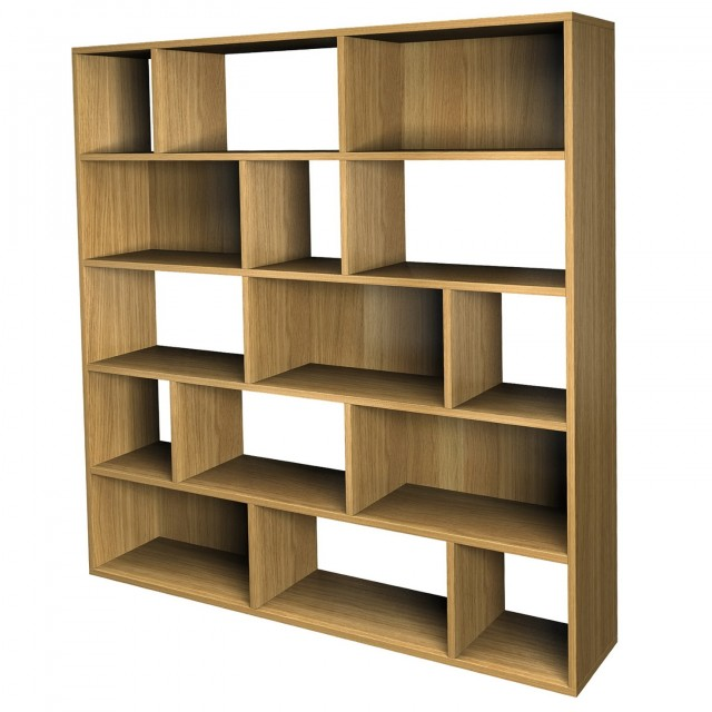 Used Bookshelves For Sale