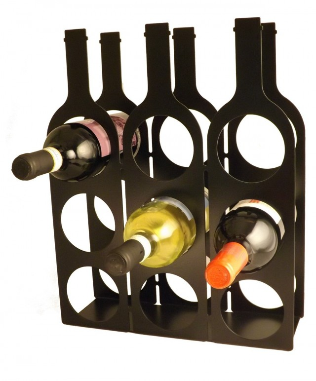 Amazon Wine Racks Uk