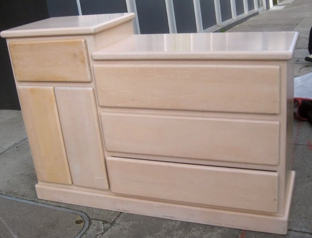 Baby Changing Table Dresser Ikea