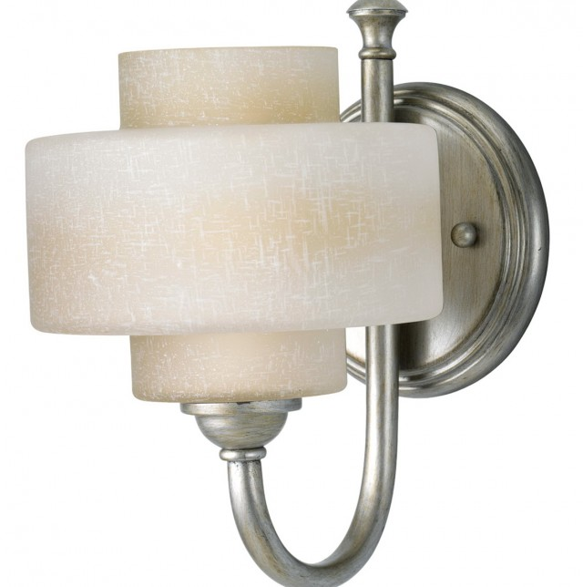 Bathroom Vanity Wall Sconces