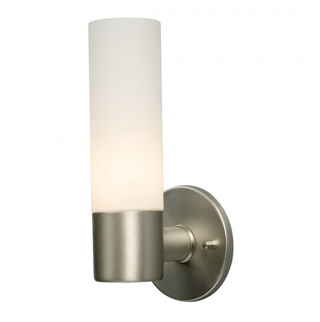 Battery Operated Wall Sconces Lowes