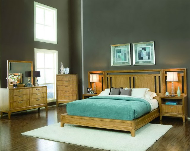Bedroom Dresser Sets Cheap