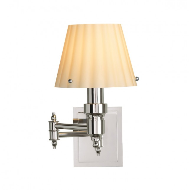 Bedroom Wall Sconces With On Off Switch