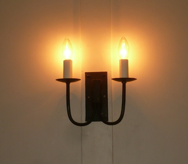 Candle Wall Sconces Uk